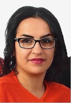 Kelly Abdulrahman