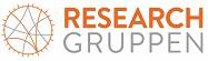 Researchgruppen